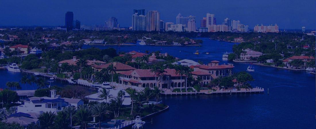 Comar Agency - Los Angeles, New York, South Florida