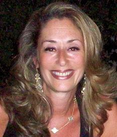 Leslie Comar - Comar Agency